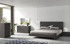 bedroom modern bedroom furniture delicate modern bedroom