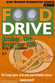 best 25 food drive ideas on food bank food bank near