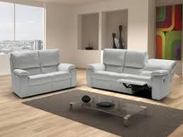 salon du canapé salon en cuir pour votre confort achetez un salon cuir de qualité