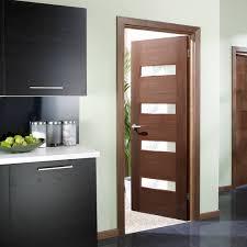 internal doors glass lacquered internal doors u0026 light dove grey matt lacquer doors