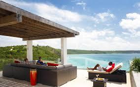 luxury villa ani villas south villa anguilla anguilla