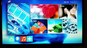 android box jailbroken here s your 35 jailbroken fully loaded android box tx 3 pro
