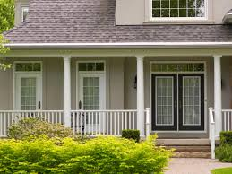 Replacing Home Windows Decorating Door Design Replace French Doors With Windows Installing What