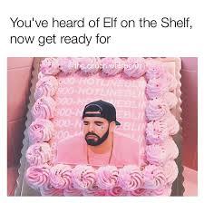 Elf On The Shelf Meme - the best elf on a shelf memes the unprofessionals