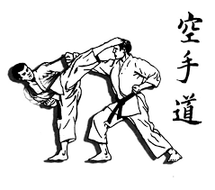 island coloring page karate ryukyu island coloring pages batch coloring