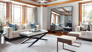 livingroom photos living room layouts wayfair