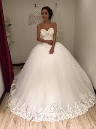 robe de mari e magnifique robes de mariée 2016 vintage tulle robe de bal magnifique