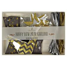what to buy for new year buy new years party supplies online at build a birthday nz