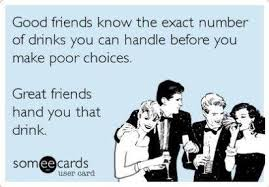 Funny Memes About Friends - funny ecards great friends funny memes