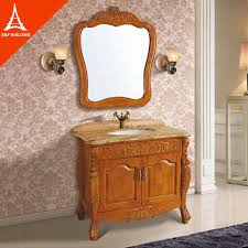 Used Bathroom Vanity Cabinets Yellow Modern Bathroom Vanity Source Quality Yellow Modern