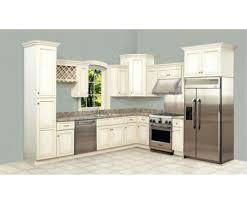 u shaped kitchen designs india with island sink l kitchens bench