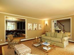 formal living room ideas modern home design formal living room ideas modern inside 81