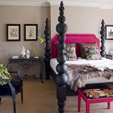 Home Decorating Program Program Mongo Model