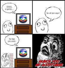 Memes Se - piadinhas piadas dos memes