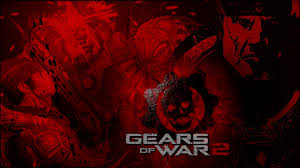 gears war judgment game 4152932 1920x1080 all for desktop