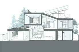 build your house online free design own house game create my dream designing your home online
