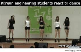 Engineering Student Meme - korean engineering students meme guy