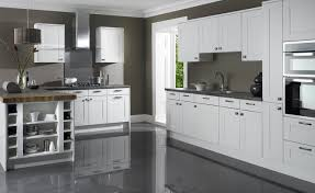 Kitchen Colour Ideas 2014 Kitchen Colour Ideas White Units Kitchen Colour Ideas Dulux