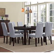 simpli home kitchen u0026 dining room furniture furniture