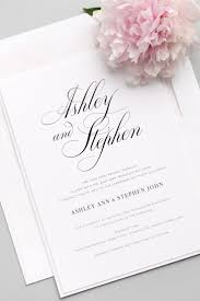 981 best wedding invitations programs menus place cards u0026 other