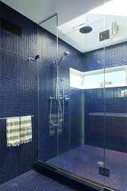 light blue bathroom ideas tiles bathroom designs indian style western accessories classy
