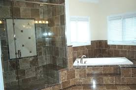 Stone Bathroom Designs Stone Bathroom Floorsalluring Natural Stone Bathroom Tile Ideas