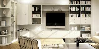 organized living room home organization tips to de clutter your living room home