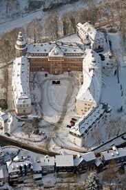 Bad Berleburg Bad Berleburg Schloss