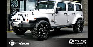 aftermarket wheels for jeep wrangler jeep wrangler maverick d262 gallery mht wheels inc