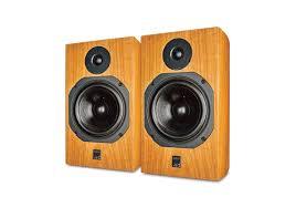best speakers best stereo speakers 2017 what hi fi awards 2017