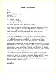 examples of references for resume references on resume examples references resume example