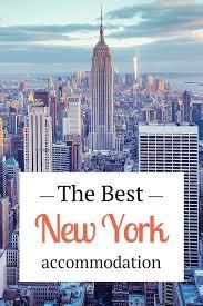 New York travel bug images 196 best new york city travel tips images travel jpg