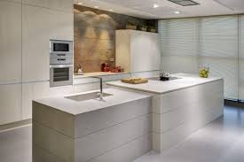Kitchen Interior Fittings Cover Panel Decorative Composite For Interior Fittings