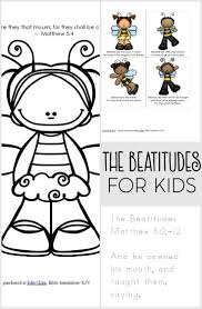 sermons on thanksgiving day best 20 beatitudes ideas on pinterest matthew 5 3 the