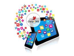 mobile si鑒e social mobile si鑒e social 28 images la fruizione dei social 232