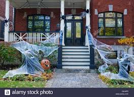wonderful halloween decorations for the house design decorating