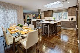 kitchen design questions kitchen design process modiani kitchens