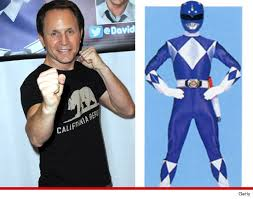 blue power ranger refuses reunion show won u0027t forgive u0027abusive