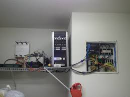 home network setup post your home network setup networking