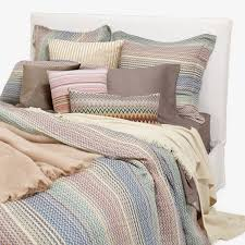 bedding collections at abc home