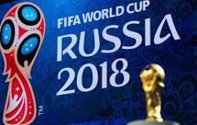Qualificazioni Mondiali 2018 Calendario Africa Qualificazioni Mondiali 2018 Le Squadre Qualificate Ecco Le