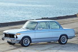 bmw 1974 models clarion s 1974 bmw 2002 up for grabs at barrett jackson palm