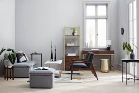 Modern Furniture Small Spaces by Target Home Launch Project62 Styled To Sparkle