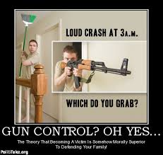 Right To Bear Arms Meme - gun control second amendment doesn t give americans the right to