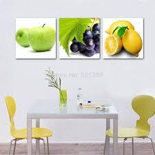 Kitchen Apple Decor by Lemon Kitchen Decor Home U0026 Interior Design