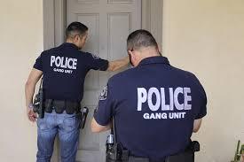 1 2 million open arrest warrants in nyc business insider
