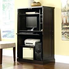 Riverside Computer Armoire Armoire Riverside Computer Armoire Furniture Cantata Riverside