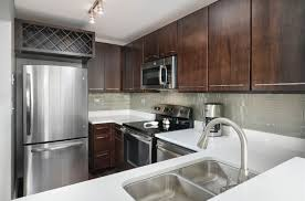 Little Kitchen Chicago by 20 Best Studio Apartments In Chicago Il With Pictures