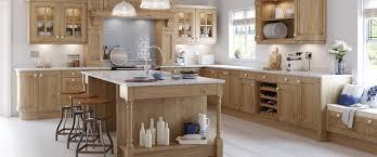 kitchen unit ideas joinery kitchens kitchen ideas kitchen designs kitchen units
