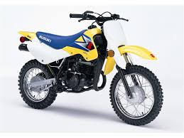 suzuki jr80 33 00 per week 2017 courtesy motorcycles new and